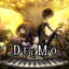 Deemo for PC Windows and MAC Free Download