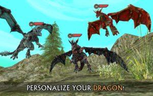 dragon-sim-online-be-a-dragon