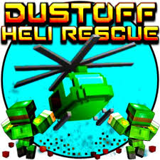 dustoff-heli-rescue