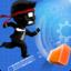 Eraser Deadline Nightmare for PC Windows and MAC Free Download