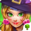Fairy Kingdom World of Magic for PC Windows and MAC Free Download