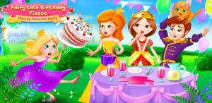 fairytale-fiasco-royal-rescue