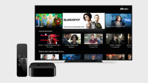 free-tv-show-apps-and-news-line