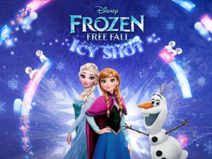 frozen-free-fall-icy-shot