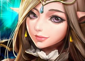 Guardian Soul for PC Windows and MAC Free Download