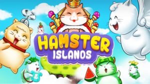 hamster-islands-easy-games