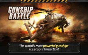 helicopter-gunship-strike