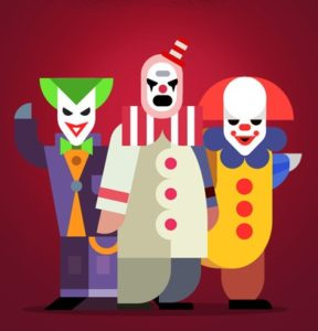 killer-clown-chase