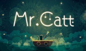 mr-catt