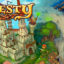 My Majesty for PC Windows and MAC Free Download