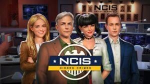 ncis-hidden-crimes