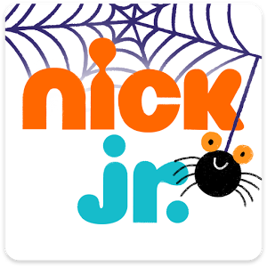 nick-jr-shows-games