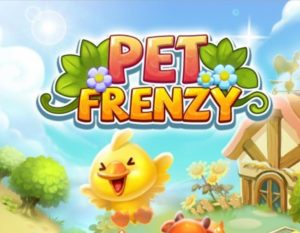 pet-frenzy