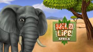 petworld-wildlife-africa