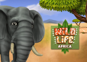 PetWorld WildLife Africa for PC Windows and MAC Free Download