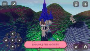 princess-world-craft-build