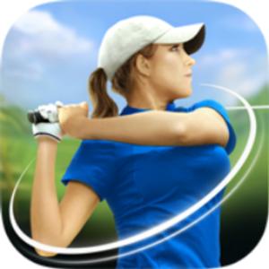 pro-feel-golf