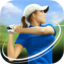 Pro Feel Golf for PC Windows and MAC Free Download