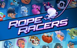 rope-racers