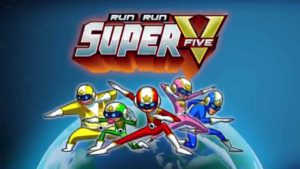 run-run-super-v