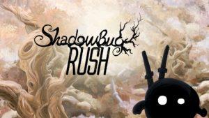 shadow-bug-rush