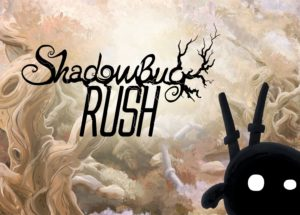 Shadow Bug Rush for PC Windows and MAC Free Download