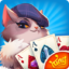 Shuffle Cats for PC Windows and MAC Free Download