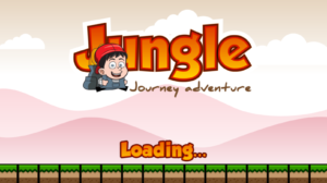super-jungle-adventure-world