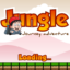Super Jungle Adventure World for PC Windows and MAC Free Download