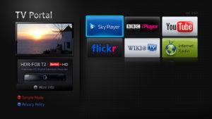 tv-portal