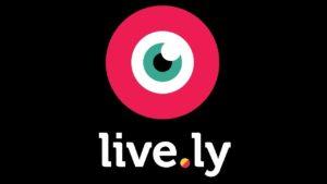 live-ly-app