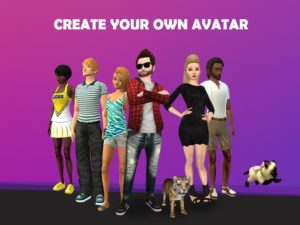 avakin-life-3d-virtual-world