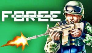 bullet-force