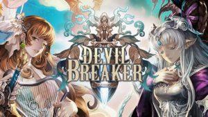devil-breaker
