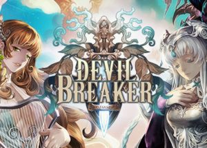 Devil Breaker for PC Windows and MAC Free Download
