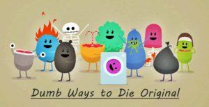 dumb-ways-to-die-original