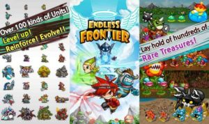 endless-frontier-rpg-online