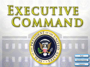 executive-command