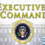 Executive Command for Windows 10/ 8/ 7 or Mac