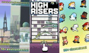 high-risers-2