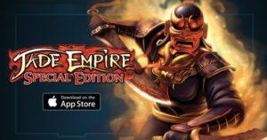 jade-empire-special-edition