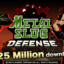 Mental Slug Defense for Windows 10/ 8/ 7 or Mac