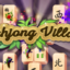 Mahjong Village for Windows 10/ 8/ 7 or Mac