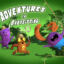 Monster Adventures for Windows 10/ 8/ 7 or Mac