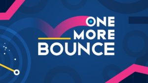 one-more-bounce