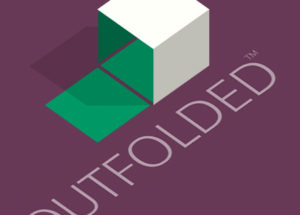 Outfolded for PC Windows and MAC Free Download