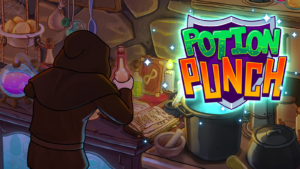potion-punch