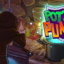 Potion Punch for Windows 10/ 8/ 7 or Mac