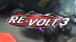 re-volt3