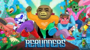 rerunners-race-for-the-world